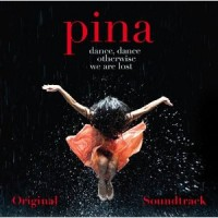 """Pina"""